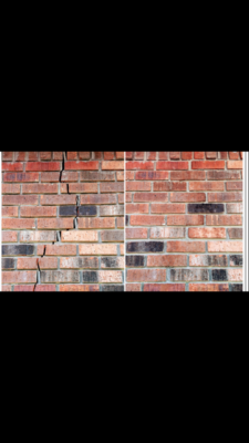 small bricklaying jobs