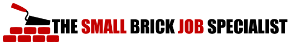 small bricklaying jobs Vermount, Melbourne VICTORIA